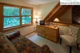 302 Hawks Lake Drive - Photo 22