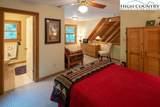 302 Hawks Lake Drive - Photo 26