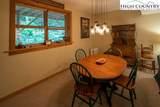 302 Hawks Lake Drive - Photo 35