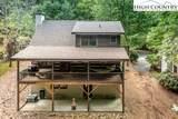 302 Hawks Lake Drive - Photo 48