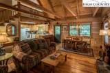 302 Hawks Lake Drive - Photo 5