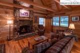302 Hawks Lake Drive - Photo 6