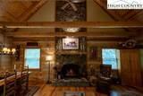 302 Hawks Lake Drive - Photo 7