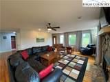 130 Crestmoor Drive - Photo 12