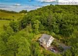 163 Farm Valley Lane - Photo 6