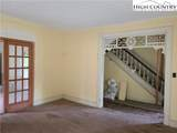 755 Piney Post Office Road - Photo 12