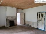 755 Piney Post Office Road - Photo 19
