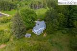 755 Piney Post Office Road - Photo 6