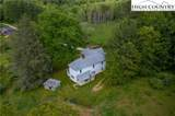 755 Piney Post Office Road - Photo 9