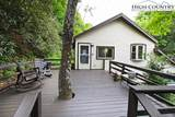 813 Devils Lake Drive - Photo 1