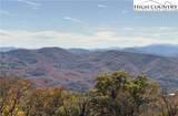 57 Silver Fox Trail - Photo 13
