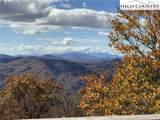 57 Silver Fox Trail - Photo 16
