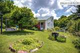 174 Grandview Heights - Photo 2