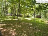 157 Braswell Road - Photo 14