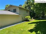 157 Braswell Road - Photo 16
