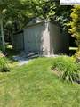 157 Braswell Road - Photo 18