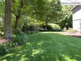 157 Braswell Road - Photo 19