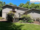 157 Braswell Road - Photo 20