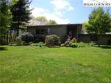 157 Braswell Road - Photo 3