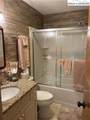 157 Braswell Road - Photo 42