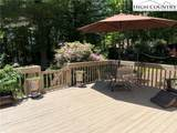157 Braswell Road - Photo 46