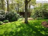 157 Braswell Road - Photo 5