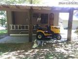 157 Braswell Road - Photo 7