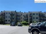 301 Pinnacle Inn Road - Photo 18
