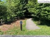 301 Pinnacle Inn Road - Photo 26