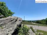 301 Pinnacle Inn Road - Photo 37