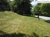 368 Wildcat Estates Drive - Photo 10