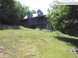 368 Wildcat Estates Drive - Photo 2
