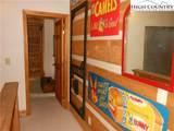 368 Wildcat Estates Drive - Photo 31