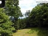 368 Wildcat Estates Drive - Photo 42