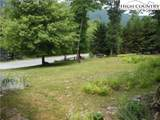 368 Wildcat Estates Drive - Photo 43
