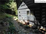 368 Wildcat Estates Drive - Photo 5