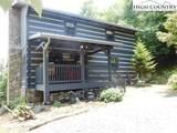 368 Wildcat Estates Drive - Photo 6
