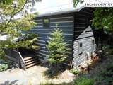 368 Wildcat Estates Drive - Photo 8