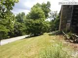 368 Wildcat Estates Drive - Photo 9