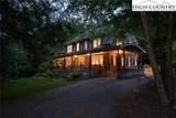 163 Gideon Ridge Road - Photo 1