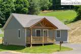 192 Townhomes Place - Photo 1