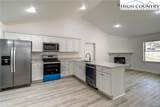 192 Townhomes Place - Photo 10