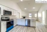 192 Townhomes Place - Photo 11