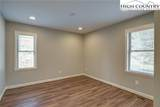 192 Townhomes Place - Photo 12