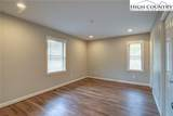 192 Townhomes Place - Photo 13