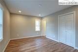 192 Townhomes Place - Photo 14