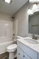 192 Townhomes Place - Photo 15