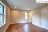 192 Townhomes Place - Photo 16