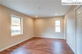 192 Townhomes Place - Photo 17