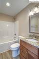 192 Townhomes Place - Photo 18